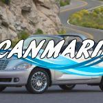 5 подержанных автомобилей, за руль которых садиться не стоит