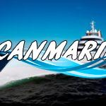 9 супердорогих и роскошных яхт, которые принадлежат российским олигархам